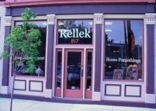 Rellek Fine Consignment