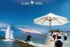 Shine Caribe Island Tours