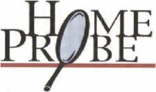 Homeprobe Inspections Inc.