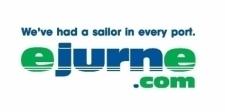 ejurne.com