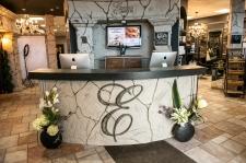 Edges Salon & Spa