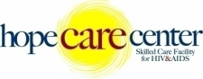 Hope Care Center