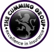The Cumming Group, Inc.
