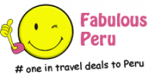 Fabulous Peru