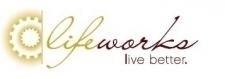 Lifeworks, LLC