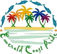 Emerald Coast Pride, Inc.