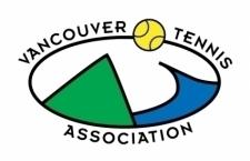 Vancouver Tennis Association