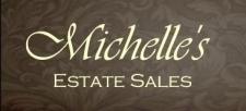 Michelle's Estate Sale Services