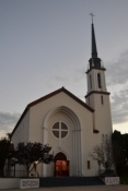 Bethel Lutheran Church - ELCA