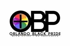 Orlando Black Pride