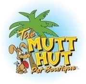 The Mutt Hut Pet Boutique