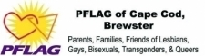 PFLAG of Cape Cod Brewster