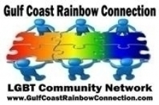 Gulf Coast Rainbow Connection, LLC