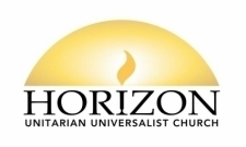 Horizon Unitarian Universalist Church