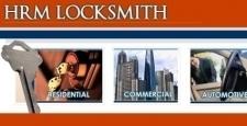 HRM Locksmith
