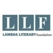 Lambda Literary Foundation