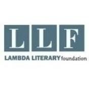 Lambda Literary Foundation
