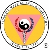 Triangle Martial Arts Association