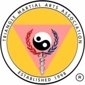 Triangle Martial Arts Association