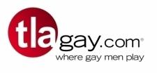 TLAgay.com