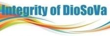 Integrity of DioSoVa