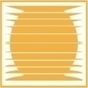 Day Light Window Treatments, Inc.