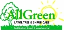 AllGreen Lawn & Tree Care