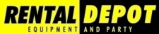 Rental Depot - Boston