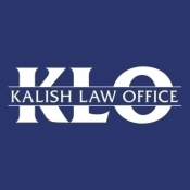 Kalish Law Office