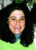 Joan E Shapiro, LCSW, BCD