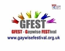 GFEST - Gaywise FESTival