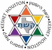 Keshet Houston