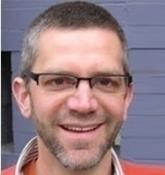 Michael Giordano, LICSW Psychotherapist