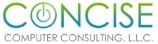 Concise Computer Consulting, LLC