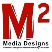 M2 Media Designs
