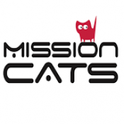 Mission: Cats