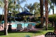 Casitas Laquita Resort