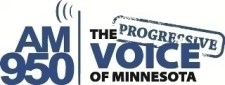 AM950 The Progressive Voice of Minnesota