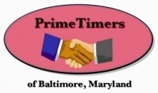 Prime Timers of Baltimore