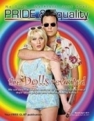 Pride & Equality Magazine