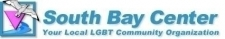 South Bay LGBT Center