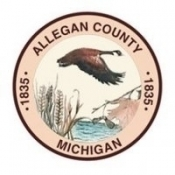Allegan County Health Department