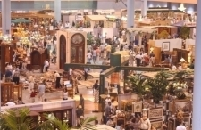 Home Design & Remodeling Show