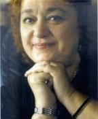 Tina B. Tessina, PhD, LMFT