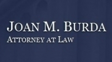 Joan M. Burda Attorney at Law