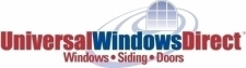 Universal Windows Direct MN