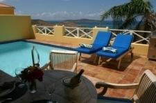 St. Croix Caribbean Rent A Villa or Condo