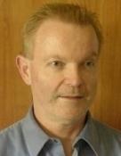 Craig S. Peterson