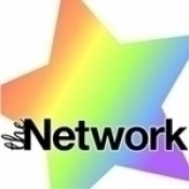 The Lesbian and Gay Community Network