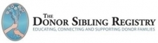 Donor Sibling Registry (DSR)
